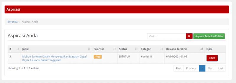 screenshot aspirasi.fraksigerindra.id 2021.04.05 00 21 40